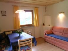 Wohnung Talblick